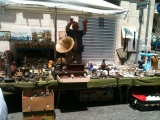Pescara Antique Fair